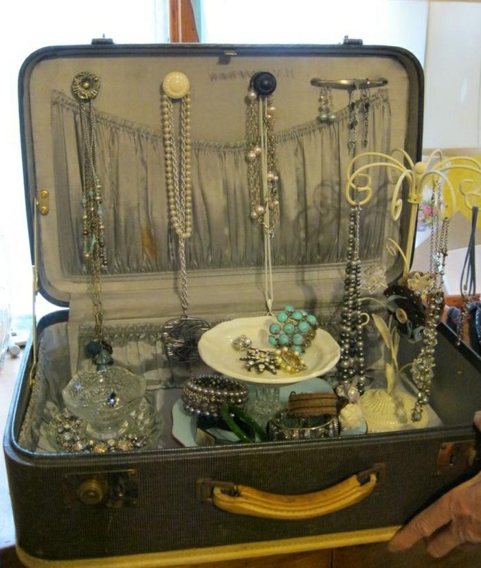 Valise-meuble-idee-deco-chambre-une-coffre-bijoux