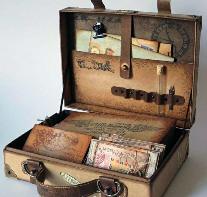 Valise-vintage-intérieur-idées-quoi-faire