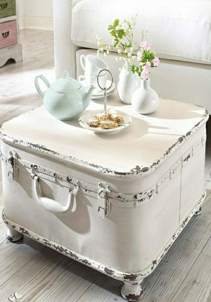 Valises-vintage-mobilier-originale