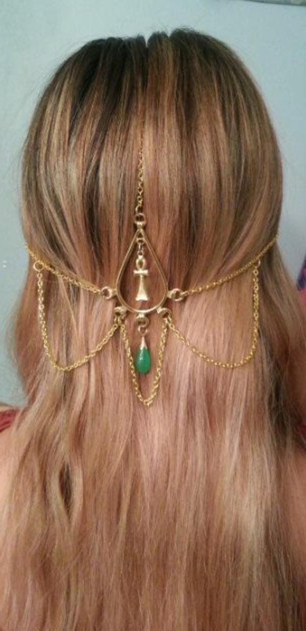 accessoire-cheveux-bijou-femme-blonde-princesse