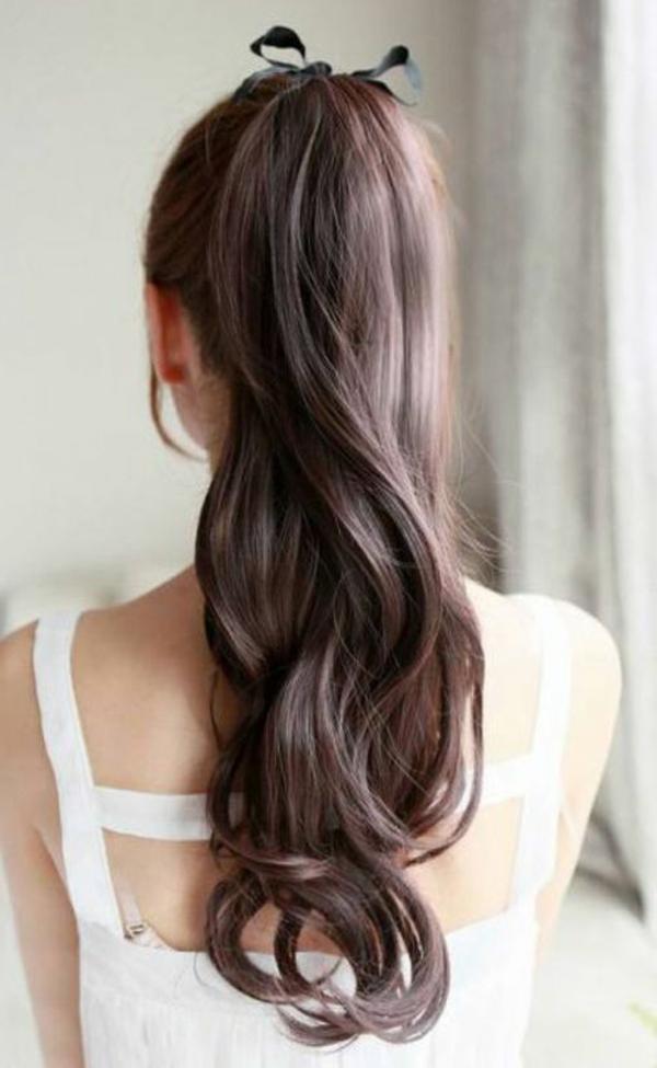 accessoire-cheveux-bijou-femme-brunette-cheveux-longs