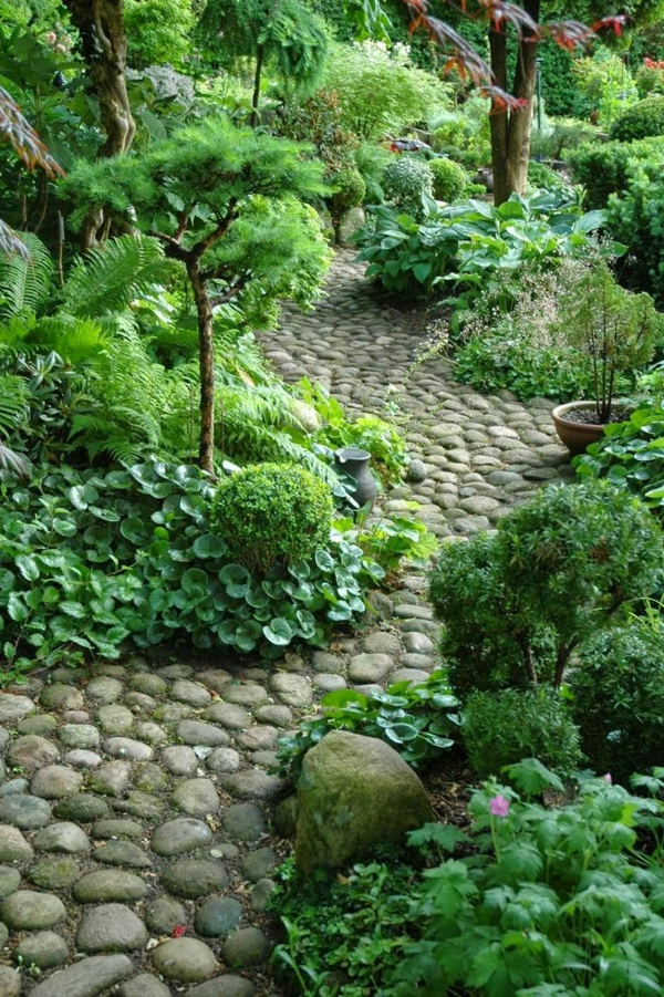 allées-de-jardin-allées-en-pierres