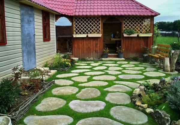 allées-de-jardin-design-d'allée-de-jardin