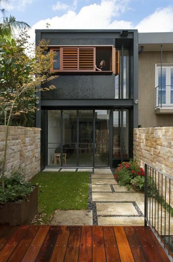 allées-de-jardin-jardins-minimalistes