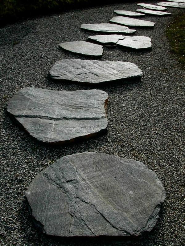 allées-de-jardin-pas-japonais-en-dalles-de-pierre