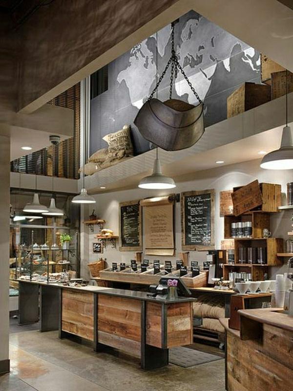 aménagement-industriel-mobilier-industriel-bureau-industriel-deco-cuisine-vaste