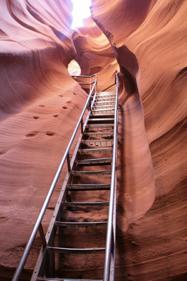 antelope-canyon-arizona-votre-destination-de-reves