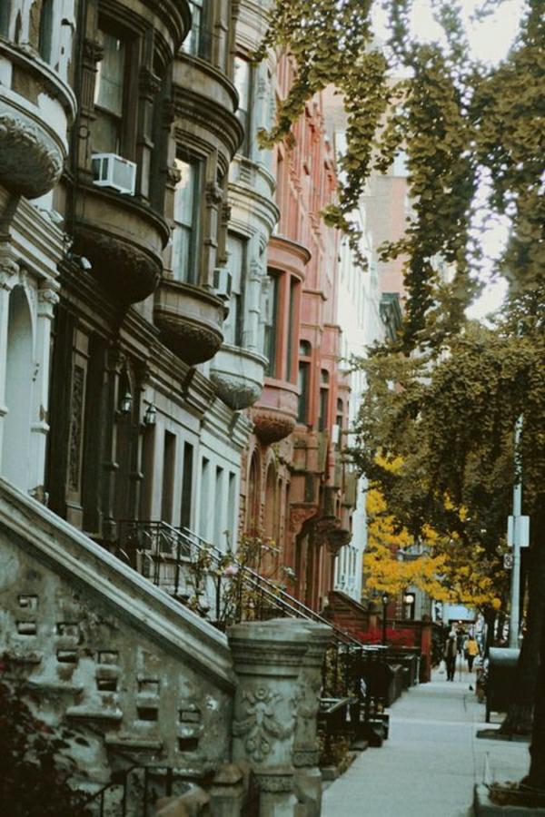 architecture-classique-new-york-appartement-marcher-sur-la-rue