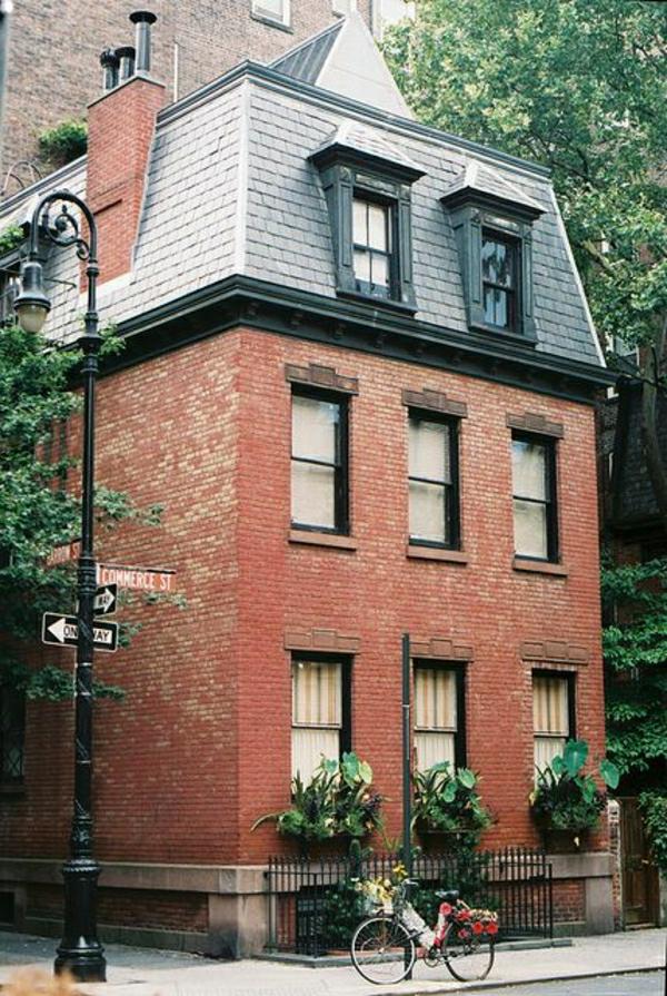architecture-new-york-batiment-classique-baroque-style-moderne