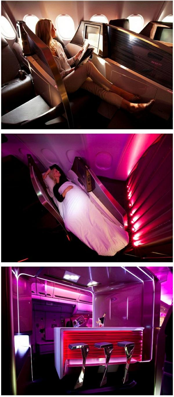 avion-privé-intérieur-de-luxe-lumière