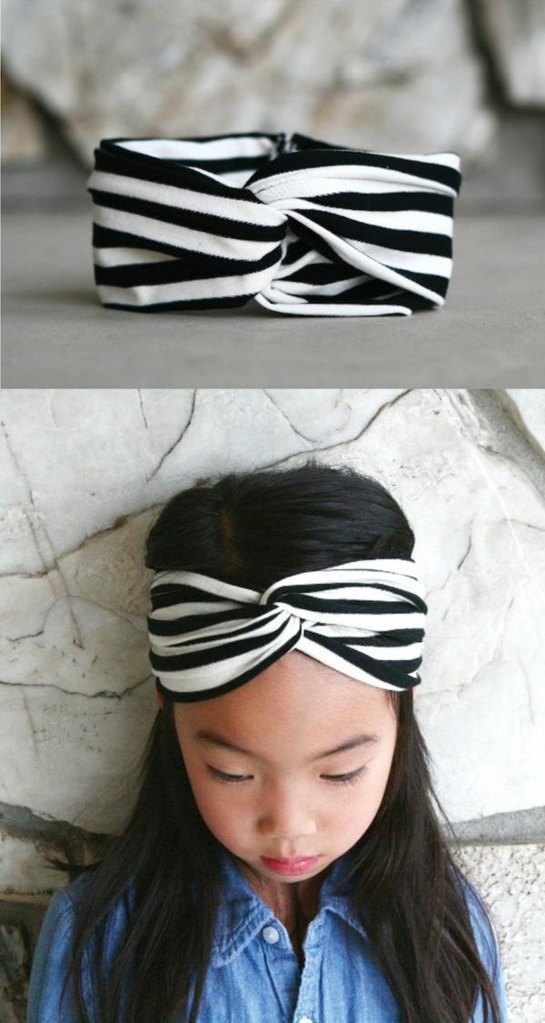 bandana-cheveux-petite-fille