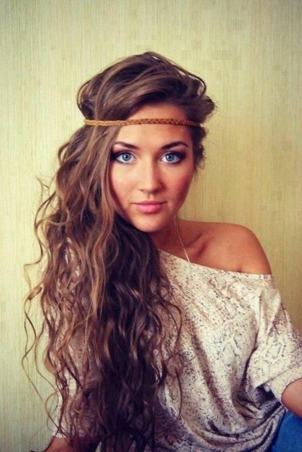 bandeau-cheveux-fille-cheveux-longs