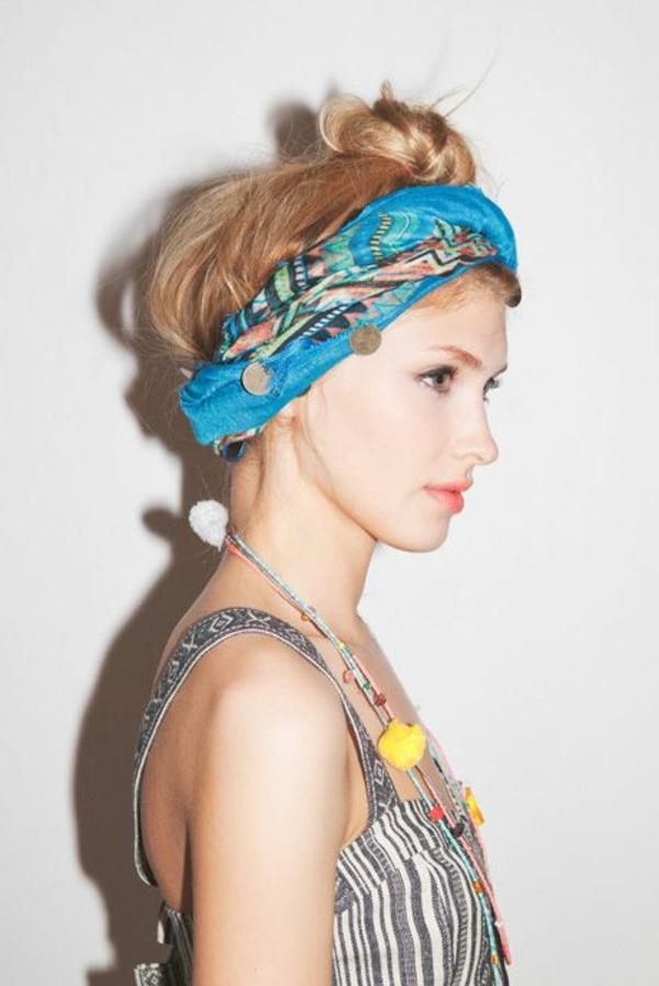 barette-cheveux-coloré-cheveux-longs-blonde