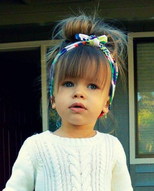 barette-cheveux-coloré-petite-fille