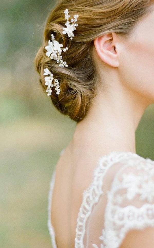 bijou-de-cheveux-moderne-idée-pour-mariage