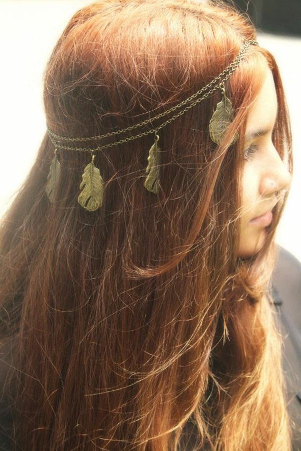 bijoux-de-cheveux-brunette-fille-accessoire-de-cheveux