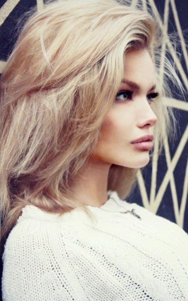 blonde-femme-yeux-bleus-femme-belle-visage