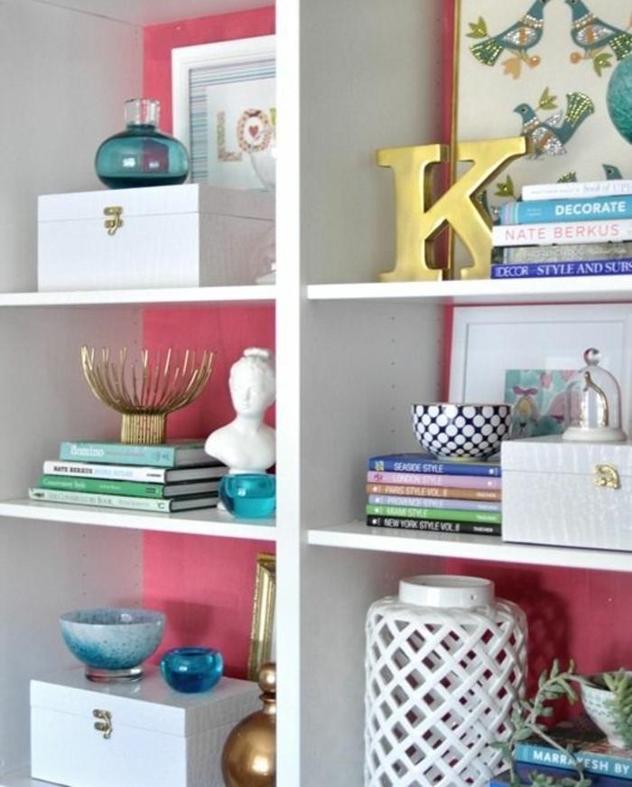 boite-de-rangement-meuble-d-appoint-livres-etagere-murale