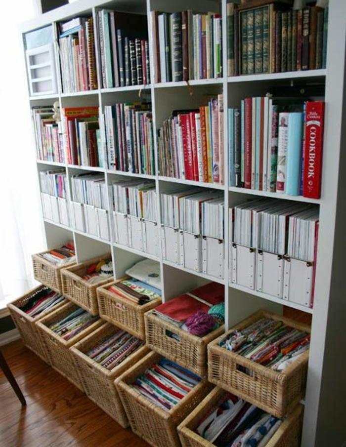 boites-de-rangement-en-bois-en-forme-de-cubes-boites-livres-bibliothèque-en-bois