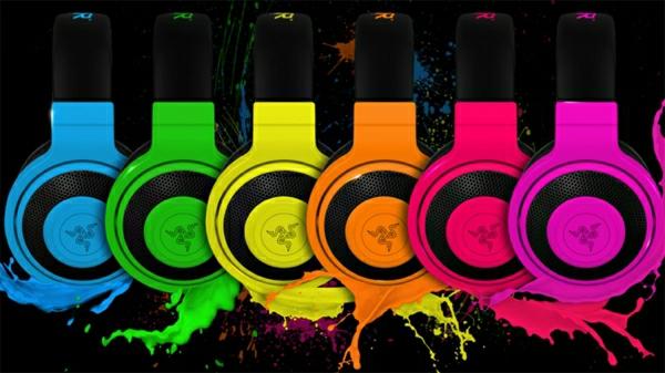 cadeau-geek-amazing-razer-casque-musique-couleurs-neon-meilleur-cadeau-jouer-jeux-video