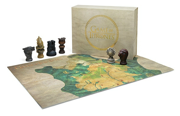 cadeau-geek-jeux-game-of-thrones