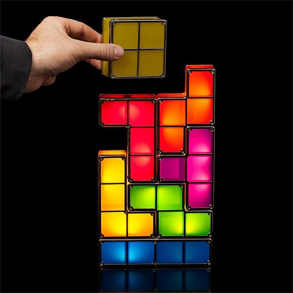 cadeau-geek-tetris-stackable-LED-desk-lampe