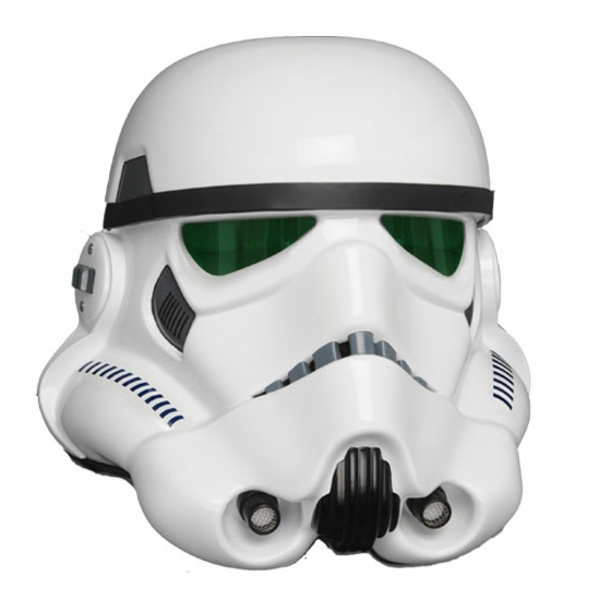 cadeau homme femme geek stormtrooper helmet Résultat Supérieur 100 Superbe Cadeau Pacs Homme Stock 2018 Sjd8
