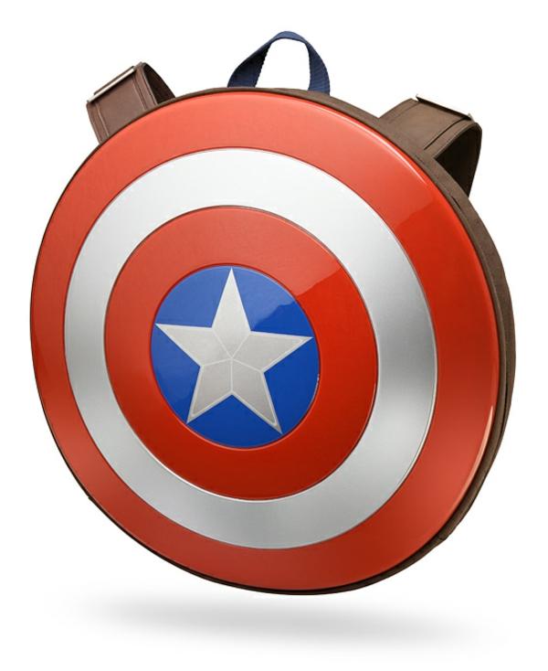 cadeau-sac-a-dos-cap-america-pour-anniversaire-originale-geek