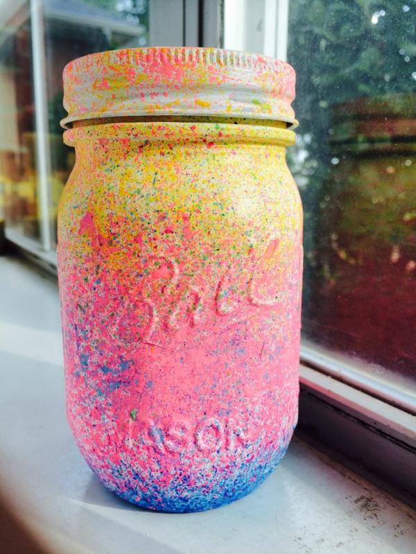 cadeau-tirelire-donner-argent-originalement-couleurs-jar-resized