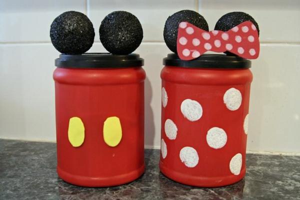 cadeau-tirelire-donner-argent-originalement-miney-et-mickey-mouse-resized