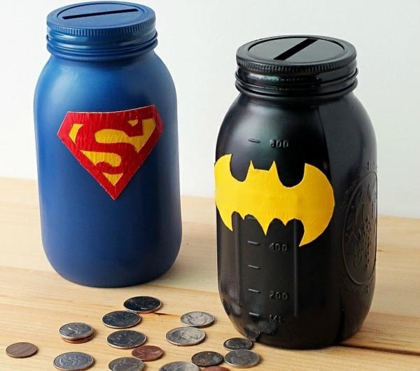 cadeau-tirelire-personnalise-originale-jar-batman-superman-resized