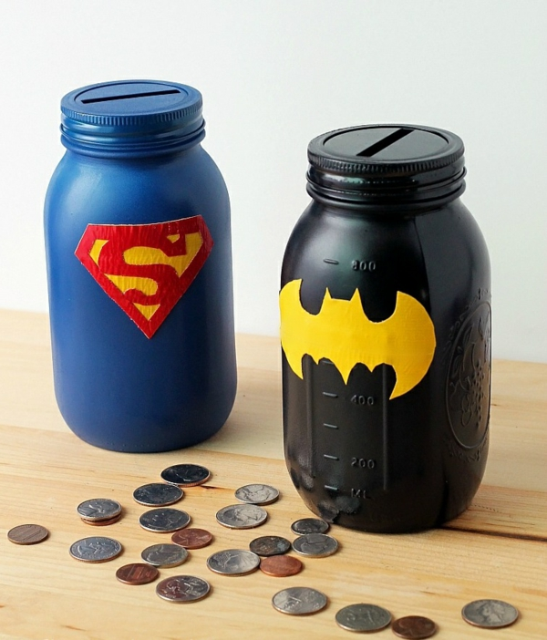 cadeau-tirelire-personnalise-originale-jar-batman-superman-resized