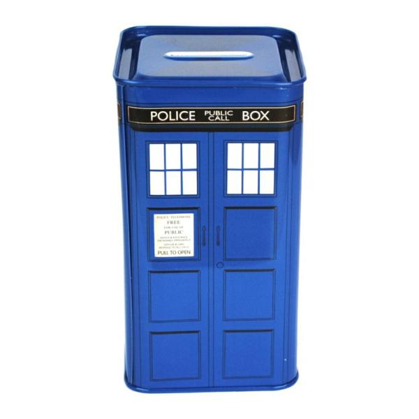 cadeau-tirelire-tardis-doctor-who-police-box-bleue-resized