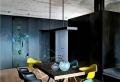 Les chaises de salle à manger – 60 idées