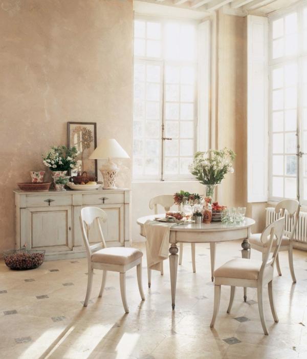 chaise-de-salle-a-manger-complete-blanc-vintage