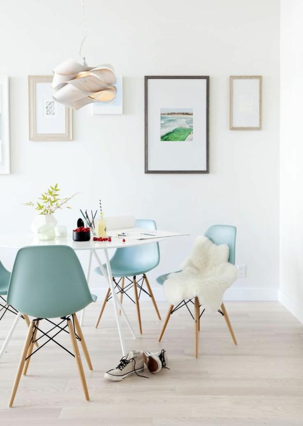 Petite cuisine petite cuisines - Ikea chaises salle a manger ...