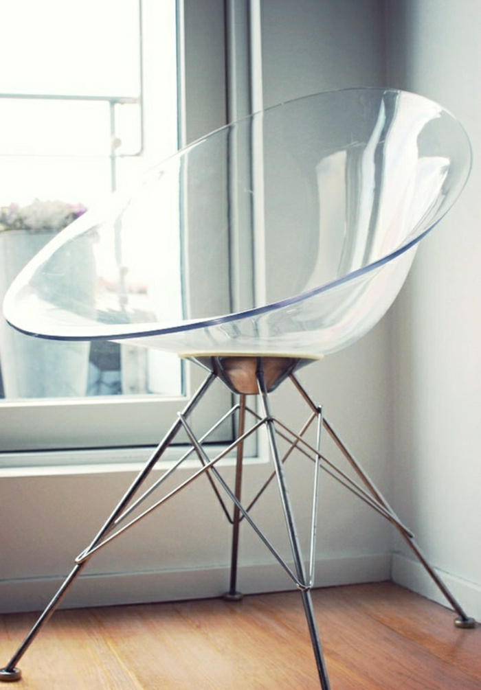 chaise-plastique-chaise-transparente-chaise-de-salon-fauteuil-de-salon