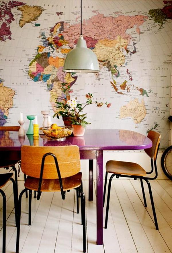 chaise-salle-a-manger-decoration-le-plan-du-monde