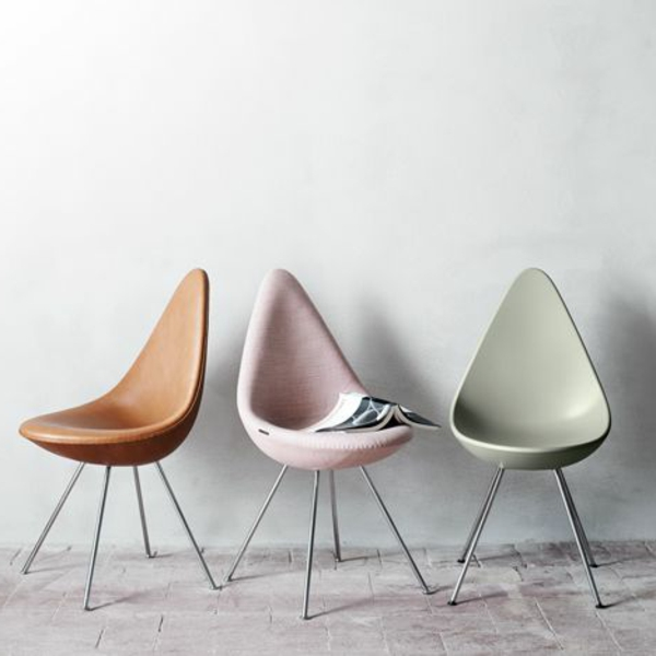 chaise-z-oeuf-salle-a-manger-decoration