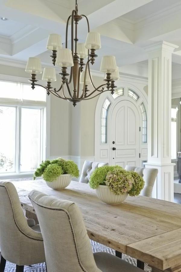 chaises-de-salle-à-manger-deco-luxe