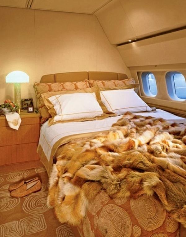 chambre-à-coucher-jet-privé-intérieur-luxe-jet-fly
