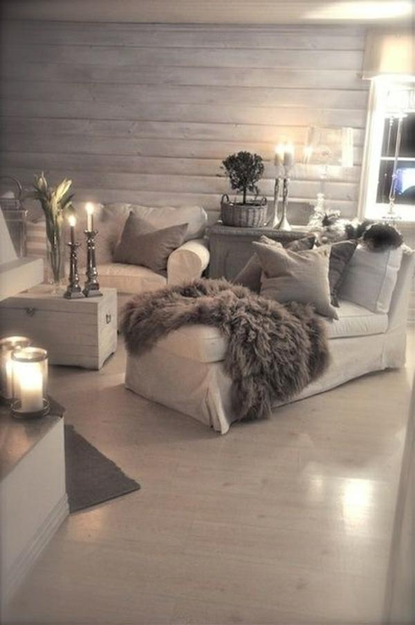 chambre-cocooning-intérieur-beige-canapés-beiges-bougie