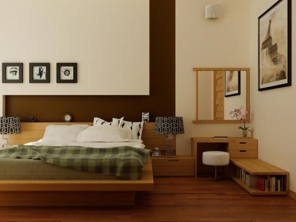 chambre-zen-chambre-à-coucher-apaisante