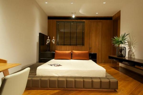 chambre-zen-chambre-à-coucher-belloe-et-épurée