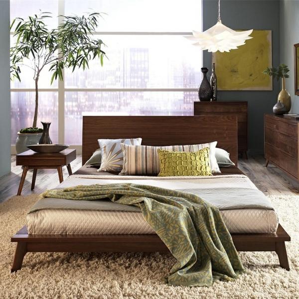 chambre-zen-chambre-à-coucher-unique