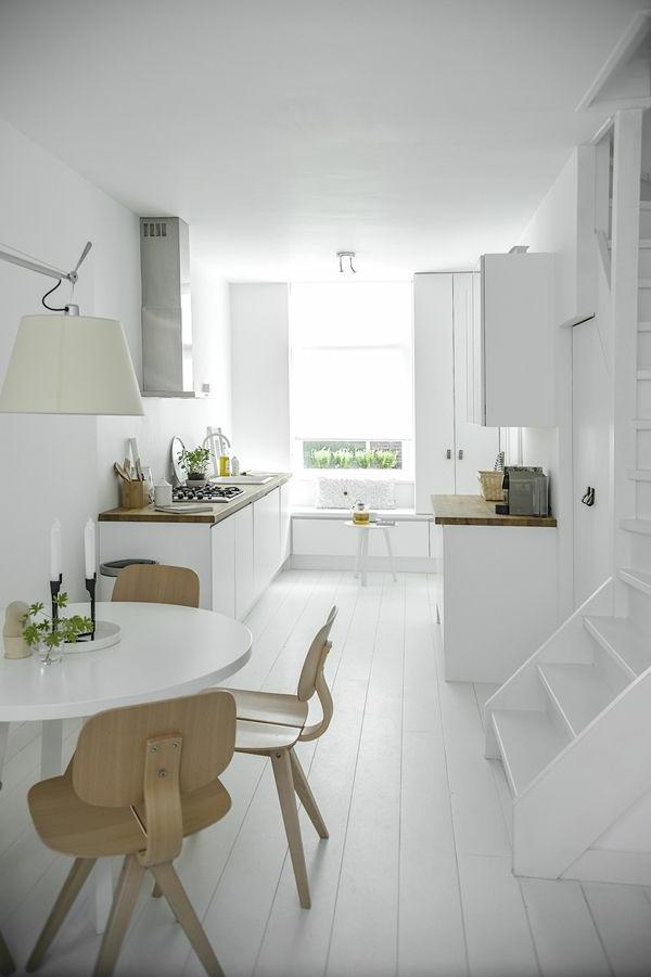 chambre-zen-cuisine-blanche-zen