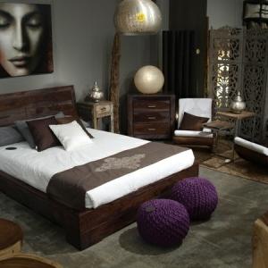 Aménager sa chambre zen avec du style
