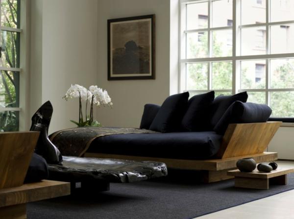 chambre-zen-design-d-intérieur-zen