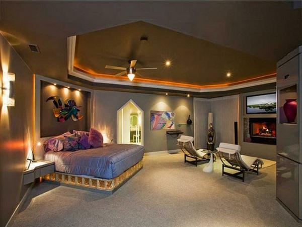 chambre-zen-idées-déco-pour-la-chambre-à-coucher