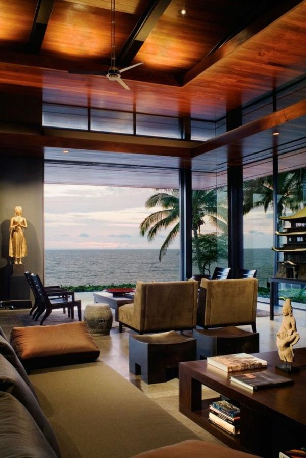 chambre-zen-intérieur-magique-grandes-fenêtres